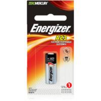 Batteri A23 12V Energizer