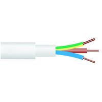 PFXP LX 3G2,5 Anti Twin®