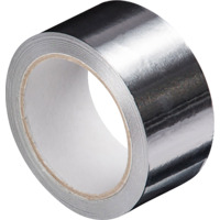 Aluminiumstape Lamiflex 25m