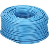 PN 1,5mm² Blå Snelle 150m