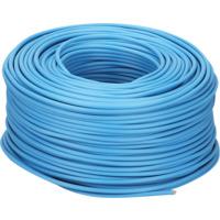PN 2,5mm² Blå Snelle 100m