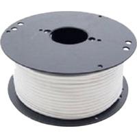 PL 300V 2X0,75 BRONSE (SN/100M