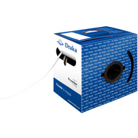 Downlightkabel TwinLed 2x1,5mm2 T&K 150M FR