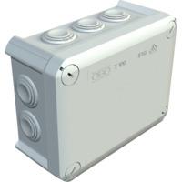 Koblingsboks OBO T100 IP66