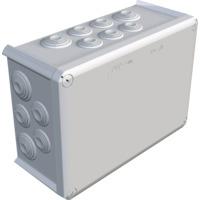 Koblingsboks OBO T350 IP66