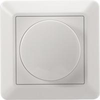 LED Dimmer 600W