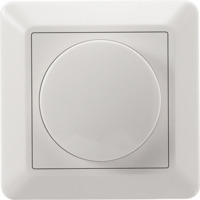 LED Dimmer Auto Universal 300W