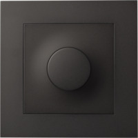 Elko Plus EasyDim LED Dimmer Universal SO