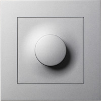 Plus DIMMER 630GLE        ALU