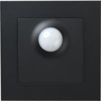 Plus PIR2300 universal-120 Sort