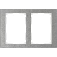 Elko Plus Layer ramme PH/Betong 2x1,5H