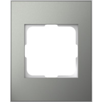Elko Plus Layer ramme ovg AL/Gunmetal 1,5