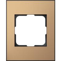 Elko Plus Layer ramme ovg So/Cu 1,5