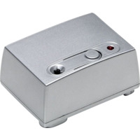 SGS300 Intelligent Heat Sensor
