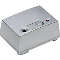 SGS300 Intelligent Heat Sensor