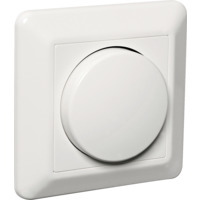 Dimmer RS16/630 GLE PH Elko