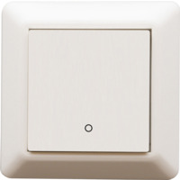 TheSWITCH BT-2 2pol skumringsbryter/dimmer
