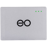 eoHUB smartstyring for eoGenius