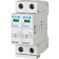 Overspenningsvern SPCT2-385/2 2-polet 385VAC 2x20kA Eaton