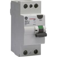 Jordfeilbryter BPS2 40/300 EFA