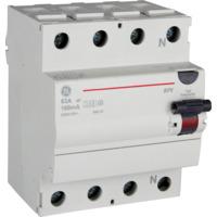 Jordfeilbryter BPS4 63/100 EFA S