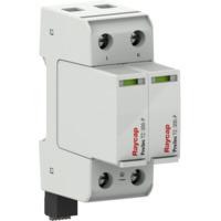Overspenningsvern ProTec 2-pol T2-350-2+0 (385V)  EFA