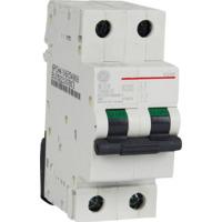 Automatsikring G102 B 20  20A EFA
