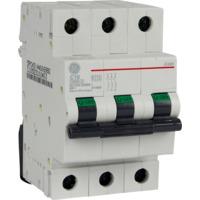 Automatsikring G103 C 10  10A EFA