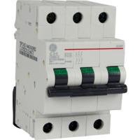 Automatsikring G103 C 25  25A EFA
