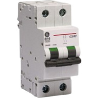 Automatsikring 1 Pol+N 10 A B Kar.2 Moduler EFA