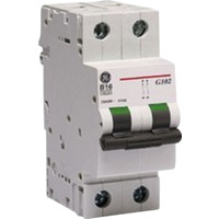 Automatsikring 1 Pol+N 6 A C Kar.2 Moduler EFA