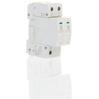 Overspenningsvern SEM2-40/440 IT pluggbart 2 p