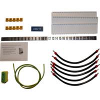 ESK tilbehørspakke 230V IT/u målesløyfe