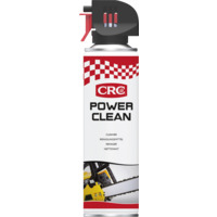 CRC Power Clean aerosol 250 ml