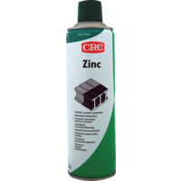 CRC Zinc (Industri) aerosol 500ml