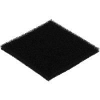 Fresh Filter TL-F/P Standard 3pk