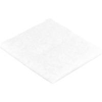 Fresh Filter TL-F/P Pollen 3pk