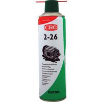 CRC 2-26 aerosol 250 ml