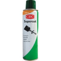 CRC Supercut aerosol 250 ml