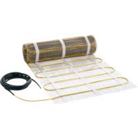 Veria Quickmat 150 , 450W 3m² (0,5 x 6m)
