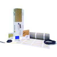 Veria Quickmat 150 , 1800W + Control T45, 12m² (0,5 x24m)