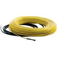 Veria Flexicable 10, 100W+ Veria Control T45, 10 m