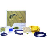 Veria Flexicable 20, 850W + Veria Control T45, 40 m