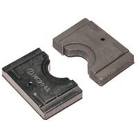 Bakke C-press MC25-50