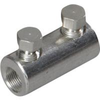 Skjøtehylse mekanisk 6-50mm² SLJ1.27 1kV AL/CU