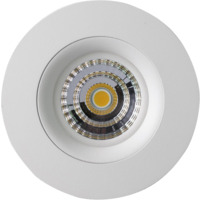 Elko Bright Akse LED DL 7W 2700K PH