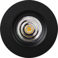 Elko Bright Akse LED DL 7W 2700K SO