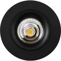 Elko Bright Tilt LED DL 7W 2700K SO