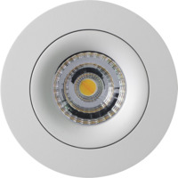 Elko Bright Tilt LED DL 7W Warmdim PH