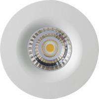 Elko Bright Fokus LED DL 7W 2700K PH